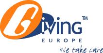Giving Europe - We take care